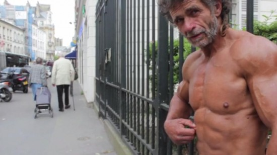 homeless-bodybuilder2-550x308
