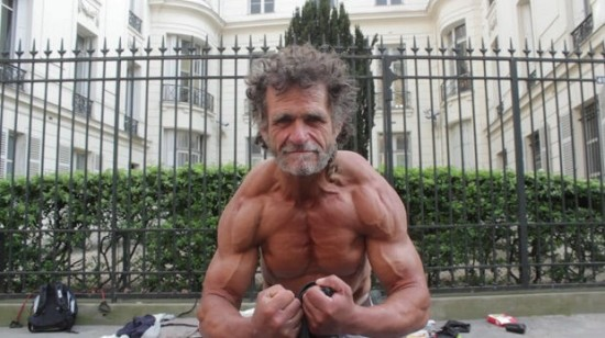 homeless-bodybuilder3-550x308