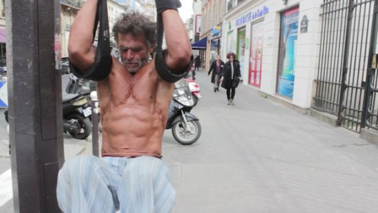 homeless-bodybuilder4-550x310
